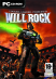 """Will Rock"" gioco per PC"